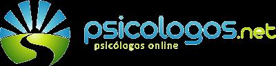 Psicóloga infantil en Barcelona - Psicologos-net