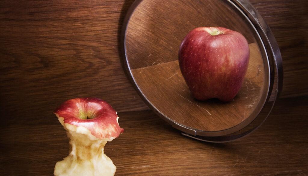 La cara oscura de la Anorexia y la Bulimia