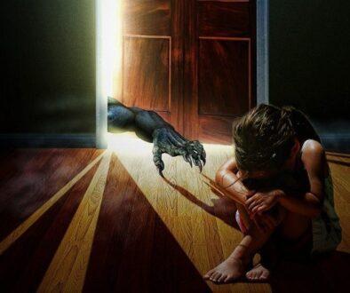 como-combatir-los-miedo-en-los-niños-e1524841703468