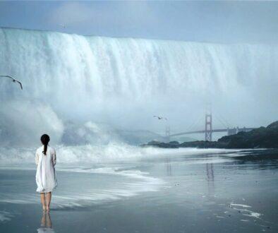 waterfall-2271231_1280